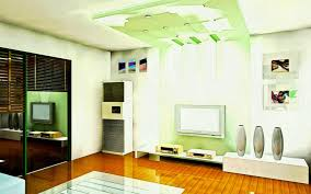 simple interiors for indian homes small interior design simple designs for indian ideas