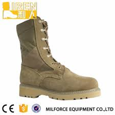 buy boots south africa liren custom made south africa army boots boot