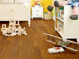 Laminate Flooring Showroom Salt Lake City Ut Laminate Gallery - Flooring for kids room