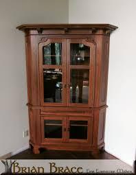 furniture base cabinets corner kitchen storage unit corner linen