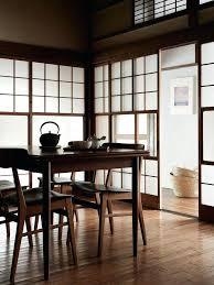 99 home design furniture shop home designs furniture lesbrand co