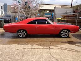 dodge charger 1970 for sale australia 1970 dodge charger in adelaide sa justcars com au