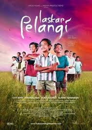 film fiksi indonesia 180 best indonesian movie posters others images on pinterest