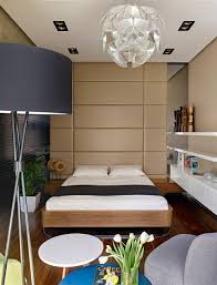24 Sq Meter Room Design For Sq M Room With Inspiration Gallery 20440 Fujizaki