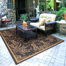 Lowes Outdoor Rugs New Lowes Outdoor Rug Image Of Outdoor Area Rugs Clearance Lowes