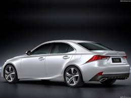 car lexus 2017 lexus is 2017 pictures information u0026 specs