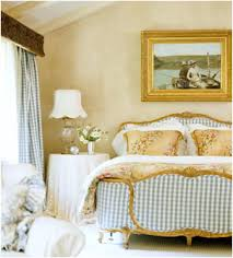 french country bedroom design french country bedroom design ideas simple home architecture design