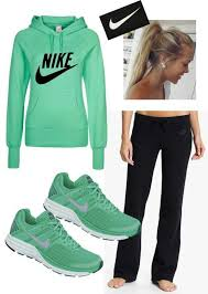 23 best sporty images on pinterest sporty clothes