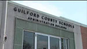 schools for makeup guilford county schools weather makeup days announced myfox8