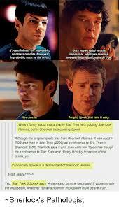 Funny Star Trek Memes - 25 best memes about star trek 6 star trek 6 memes