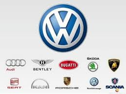 audi car company name if volkswagen own bentley porsche bugatti audi lamborghini