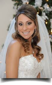 makeup artist in ny nj wedding airbrush make up artist new jersey pro makeup artist