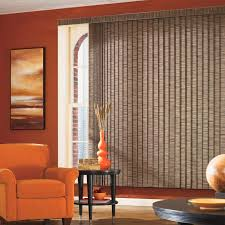 Energy Efficient Vertical Blinds Graber Fabric Vertical Blinds