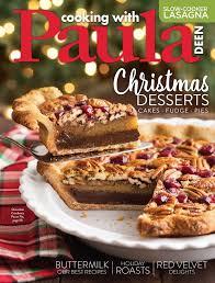 Paula Deen Pie Meme - 18 best paula deen magazines images on pinterest paula deen