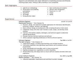 resume beautiful job resume maker download free blank resume
