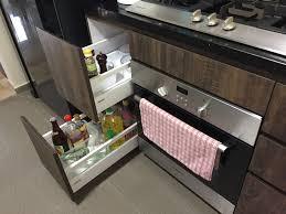 blum kitchen design kitchen our home renovation journey
