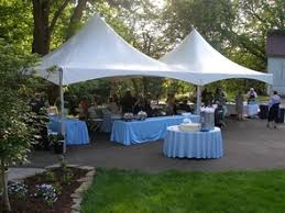 table and tent rentals bemidji tents table and chair rental