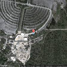 Google Map Miami by Miami Hotels For Young Singles Usa Today