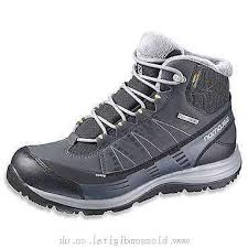 s boots products in canada boots s teva jordanelle 3 wp black 385978 canada outlet