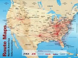 Alaska Air Route Map by Delta Airlines Route Mapfreedomfreerun Com Freedomfreerun Com