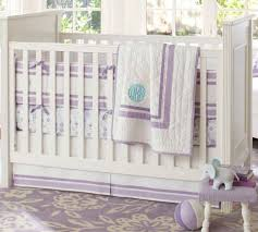 Juliette Bed Pottery Barn Single Bed Traditional Child U0027s Unisex Baby Fillmore