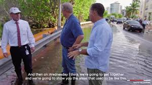quotes about climate change al gore an inconvenient sequel exclusive clip from the follow up to al