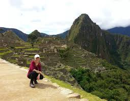 machu picchu in peru u2014 everything you know living charm