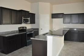 merillat kitchen islands small kitchen kitchen stock kitchen cabinets kitchen island