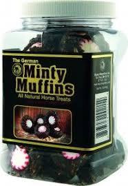 mrs pastures cookies treats 139577 mrs pastures cookies buy it now only