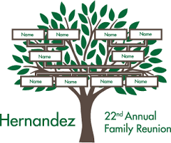free designs for family reunion t shirts