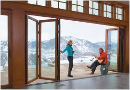 Sliding Glass Pocket Doors Exterior Exterior Sliding Patio Doors Easti Zeast
