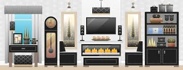 interior design free pictures on pixabay