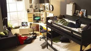 chambre d ado chambre d ado ikea 5 idée de décoration ikéa