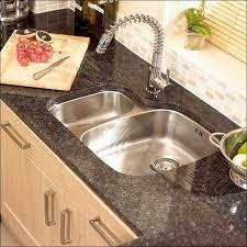 Ikea Corner Sink Kitchen Stainless Steel Corner Sink Unit 33 Inc Infinite Corner