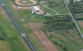 chambre de commerce libourne l aérodrome de libourne cci bordeaux gironde délégation libourne