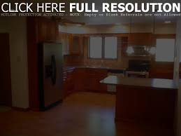 kitchen cabinet design layout tool idolza