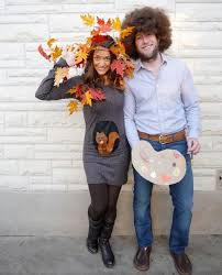 Game Thrones Halloween Costume Ideas 120 Creative Diy Couples Costumes Halloween Brit