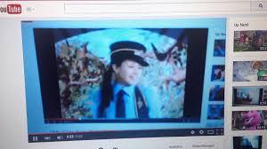 jason u0026 the backyard gang theme song youtube