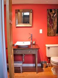 Bathroom Color Scheme by Bathroom Color Schemes Bathroom Contemporary With Alcove Bathroom