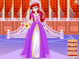 dream princess dress up android apps on google play