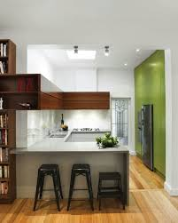 Contemporary Kitchens Designs 80 Best Modern Kitchens Images On Pinterest Modern Kitchens