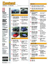 harga lexus es indonesia auto bild magazine ed 342 june 2016 scoop