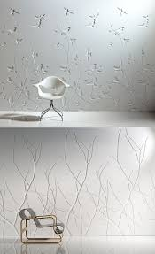 top 25 best 3d wall panels ideas on pinterest wall candy 3d