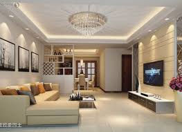 simple modern ceiling designs for homes theteenline org