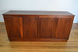 Mid Century Modern Furniture Stores by Used Mid Century Modern Furniture Kansas City Madison Home Usa Mid