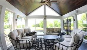 Rockford Upholstery Supplies Mn Best Architects And Building Designers In Rockford Il Houzz