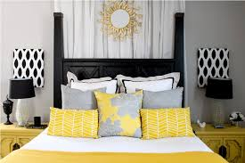 Yellow Bedroom Curtains Grey And Yellow Bedroom Curtains Bedroom Ideas And Inspirations