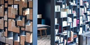 biblioth ue bureau design bibliotheque avec bureau integre la bibliothque bibliotheque avec