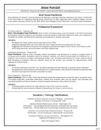 nursing resume templates free resume template new graduate best of nursing resume cover