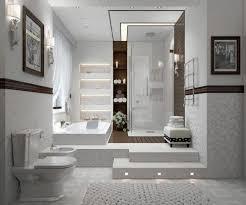 bathroom setting ideas 486 best bathroom design images on bathroom ideas